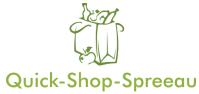 Quick-Shop-Spreeau