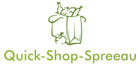 Quick-Shop-Spreeau